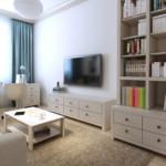 上手な家具の選び方